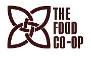 Food Co Op logo