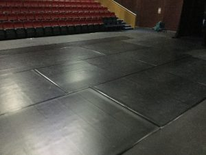dance-floor-sections